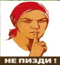 Константин Овчиников, 22 октября , Полоцк, id85784471