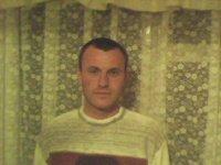 Veceslav Vitvitchi, 20 февраля 1989, Волгоград, id87444841