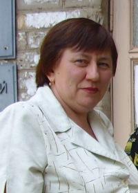 Людмила Ольшанская(ключич), 12 июня , Мелитополь, id99719785