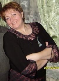 Светлана Едунова, 16 апреля , Кемерово, id130515253