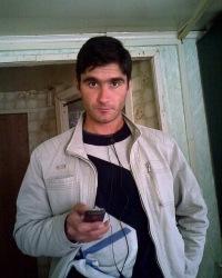 Георгий Кириенко, 25 мая 1976, Мегион, id145495215