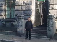 Иван Тепляков, 30 октября 1986, Черемхово, id151128035