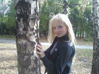 Таня Дорохина, 11 апреля , Липецк, id54339964
