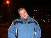 Asso2003 Asso22101977, Krasnoyarsk