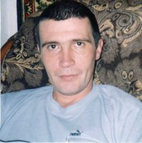 Андрей Миндов, 28 марта 1996, Мариуполь, id70064255