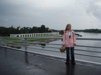 Елена Лункина, 6 марта 1988, Москва, id72720885