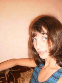 Надя Лукичева, 29 декабря 1998, Бийск, id85288271