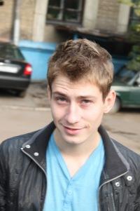 Паша Дугин, 29 октября 1999, Москва, id89666336