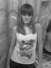 Veronika Revta, 18 февраля , Симферополь, id126630667
