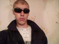 Степан Пиневич, 28 февраля 1999, Казань, id149555740