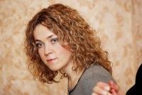 Екатерина Мальцева, 14 июля , Саратов, id1515211