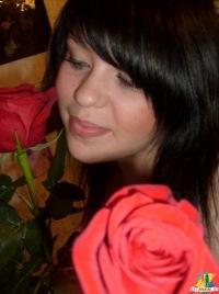Кристина Селиванова, 4 июля 1991, id154082731