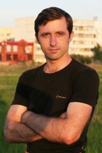 Олег Шулятьев, Panevėžys
