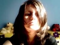 Роксана Тонконог, 26 июня , Владивосток, id5108334