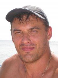 Роман Миронов, 25 июля 1999, Новосибирск, id56451802