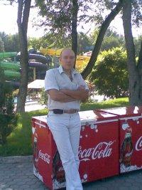 Alex Калюжный, 12 мая 1991, Щелково, id69326699