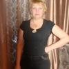 Ольга Буракова