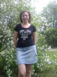 Людмила Волкова, Пермь, id71199787
