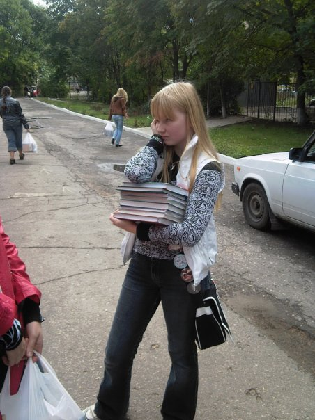 http://cs9813.vkontakte.ru/u73594053/107056580/x_1f5326c6.jpg