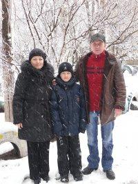 Дима Кистанов, Николаев, id74496703