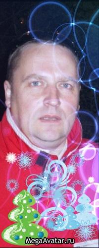 Александр Борисенко, 20 августа 1991, Санкт-Петербург, id88507273