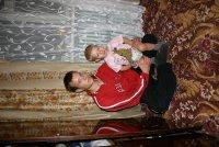 Иван Парфенов, 20 ноября 1991, Гомель, id88778916