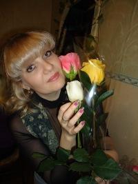 Татьяна Веселова-Виншу, 4 июня 1971, Искитим, id109270715