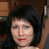 Ирина Камаева, 27 октября , Барнаул, id120389240