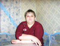Ольга Конина, 11 ноября 1977, Москва, id163157852