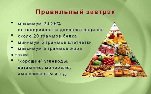 http://cs9814.vk.me/u36082748/133028959/x_3af06c35.jpg