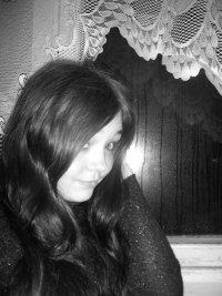 Elena♥♥♥knopka Uhanova, 14 октября , Санкт-Петербург, id56286456