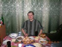 Виталий Коденець, 28 февраля 1989, Сумы, id57348980