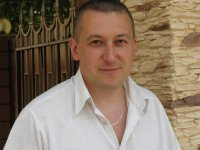Игорь Кардаш, 4 июля , Житомир, id73624414