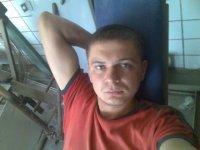 Максим Земляков, Ростов-на-Дону, id90081592