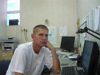 Александр Кочкин, 19 апреля , Санкт-Петербург, id100219369
