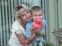 Елена Рыжова, 22 февраля 1998, Киев, id125926193