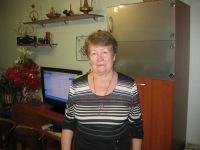 Tamara Demidova, 24 мая , Иркутск, id129279100