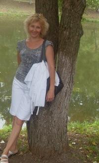 Светлана Сидорова(берестова), 3 февраля , Самара, id144689025