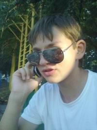 Evgeny Dudko, 4 января , Ярославль, id159959311