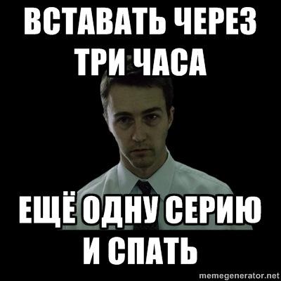 https://cs9815.vkontakte.ru/u2369580/146580060/x_28f3897e.jpg