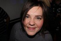 Анна Харчевникова, 25 декабря , Москва, id42037385
