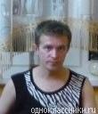 Сергей Коваленко, 5 декабря , Мурманск, id67492092