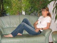 Светлана Шишкова, 3 февраля , Москва, id69629536