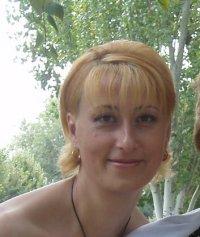 Лора Денисенко, 21 августа , Донецк, id70437343