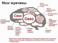 Коля Николаевич, 17 июня , Волгоград, id75169544