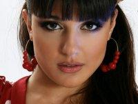 Mari Sarkisyan, 19 мая 1997, Москва, id76671419