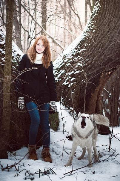 http://cs9815.vkontakte.ru/u80552708/123499887/x_427aebfe.jpg