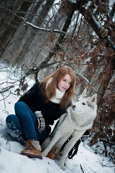 http://cs9815.vkontakte.ru/u80552708/123499887/x_66988b5a.jpg