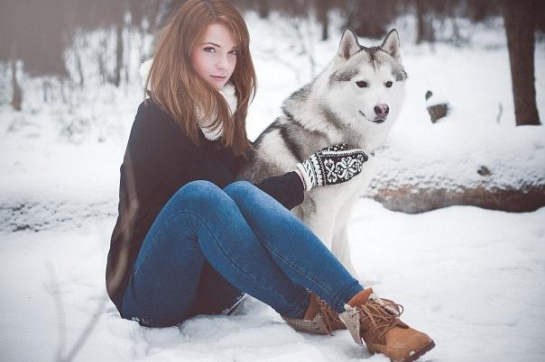 http://cs9815.vkontakte.ru/u80552708/123499887/x_8b17aaa1.jpg