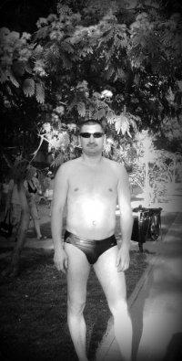 Эдуард Буров, 9 июня , Москва, id84470474